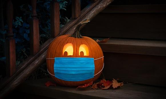 pumpkinmask