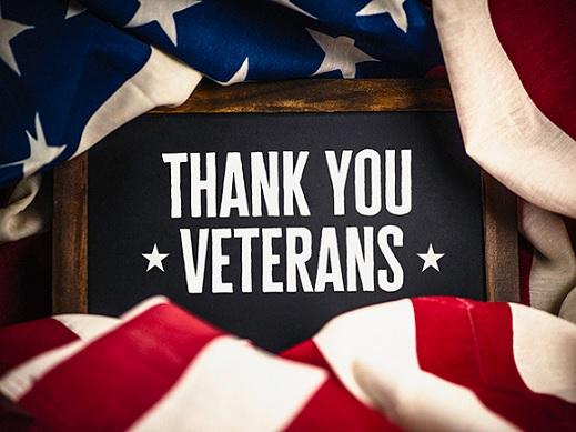 veteransdaydeals