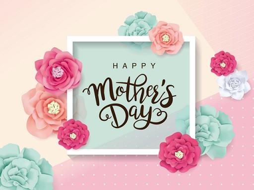 mothersday21