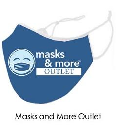 masksandmoremask