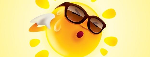 sunnyhot